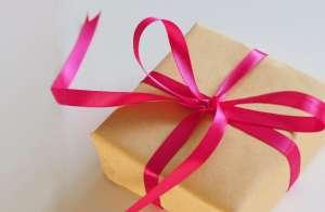Выбираем подарки впечатления